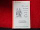Wer Will, Der Fann (Maurice Bouchez) éditions Eugène Belin De 1947 - Livres Scolaires