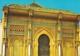 MAROC---RABAT--porte Des Ambassadeurs Au Palais Royal---voir 2 Scans - Rabat