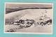 Old Postcard Of Todtnauberg, Baden-Württemberg, Germany ,V17. - Germany
