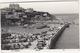 Newquay: FORD ANGLIA, VAUXHALL VICTOR, MORRIS MINOR, AUSTIN OMNIVAN, COMMER 3/4 TON, HILLMAN MINX Etc. - The Harbour - Turismo