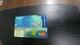 Germany-credict Card-(91)-looking In Chip(3288635) - Geldkarten (Ablauf Min. 10 Jahre)