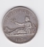 Belle 5 Pesetas 1870 SN M   TB/TTB Petit Coup Sur Tranche - [ 1] …-1931 : Reino