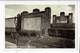 43606 - AMERSFOORT BELGISCH MONUMENT - War Memorials