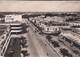 MAROC---MEKNES--vue Générale Vers La Médina Et L'avenue Mezergues--voir 2 Scans - Meknès