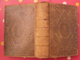 The Holy Bible. Old And New Testaments. Oxford. 1833 - Christianity, Bibles