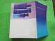 MARY KAY - Carte Parfumée - Perfume Cards