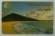 ASCENSION ISLANDS - GPT - £10 - Long Beach - 6CASB - Used - Ascension (Insel)
