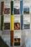PÀGINES SELECTES. JOSEP PLA.  COLECCION DE SIETE LIBROS EN LENGUA CATALANA - Libros, Revistas, Cómics
