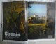 DESCOBRIR CATALUNYA.  Nº 126 - LA PLANA DEL GIRONÈS - Libros, Revistas, Cómics