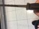 Baïonnette Allemande S98 Dents De Scie Collection Déco WW1 Rare - Armes Blanches