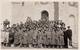 TRIPOLI_FOTOGRAFIA _PHOTO_ Pasqua 1931-Originale 100%-2 Scan- - Fotografia