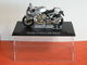 MOTO 1/24 > Voxan V1000 Café Racer (sous Vitrine) - Motos