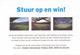 Nederland - Voetbal International 50 Jaar - Marco Van Basten - Willem Van Hanegem - Willy Van Der Kuijlen - Fussball