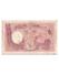 500 Lire Tipo Barbetti - [ 1] …-1946 : Koninkrijk