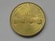 Monnaie De Paris 1997-1998 -CHATEAU DE CHAMBORD  **** EN ACHAT IMMEDIAT  **** - Monnaie De Paris