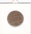 George III The Olden Times 1797 Spade Guinea Gaming Token - XF - Jeton Publicitaire 26 Mm - Professionnels/De Société