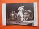 Maurice Grun-MARMITON ET CUIVRES.SCULLION AND BRASS LITENSILS - Illustrateurs & Photographes
