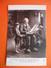 A.GUILLOU-CE SERA LE PLUS JOLI.IT WILL BE THE PRETTIEST BOAT - Illustrateurs & Photographes