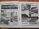 Catalogue Général Mc Cormick 1931 - Traktoren