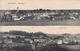 Hirschbach - Werlingen - 1914       ( A-59-100311) - Germania