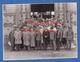 Photo Ancienne - AUBOUé ? HOMECOURT ? - Visite De La Mine Par Les Anciens élèves De L' Ecole Centrale - 1935 - Luoghi