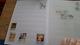 LOT 376854 ALBUM TIMBRE DE FRANCE PORT A 5 EUROS - Stamps
