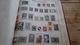 LOT 376855 ALBUM TIMBRE DE FRANCE ET COLONIE PORT A 5 EUROS - Stamps