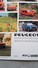 Peugeot 104 1976 Brochure Originale Auto - Auto