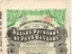 Action Ancienne - Chemins De Fer Et Tramways Electriques Des Basses-Pyrénées Et Pays Basques - Titre De 1911 - - Chemin De Fer & Tramway