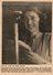 Réédition 1947 Du Journal Die Zukunft Journal Allemand, à La Fois Antinazi Et Antistalinien , Fondé En 1938 - 15 Pages - Revues & Journaux