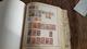 LOT 378335 ALBUM TIMBRE DE COLONIE FRANCAISE NEUF* OBLITERE PORT A 10 EUROS - Stamps