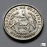 Guatemala - 10 Centavos - 1934 - Guatemala