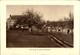 27 - SAINTE-BARBE - Près De GAILLON - Cour De Ferme Normande - Planche Sépia - Photo Demangeon 1935 - Vieux Papiers