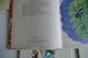 LOT DE 9 BD ANCIENNES ASTERIX OBELIX. DARGAUD. UDERZO. GOSCINNY. ENSEMBLE BON ETAT. Asterix En Corse, Le Devin.......... - Books, Magazines, Comics