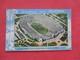 Olympic Memorial Stadium  Los Angeles California   > Ref 2767 - Autres