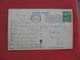 Olympic Memorial Stadium  Los Angeles California   > Ref 2767 - Cartes Postales