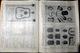 BESANCON BIJOUX OR ARGENT ORFEVRERIE CATALOGUE GLORIOD MONTRES CHRONOMETRE MENAGERE CHEVALIERE MEDAILLES VERS 1900 - Autres