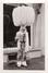 """BELGIQUE. MORLANWELZ. 3 CARTES PHOTOS. SOCIÉTÉ DE GILLES """" LES RÉCALCITRANTS"""" - Morlanwelz"""