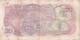 BILLETE DE VIETNAM DE 20 DONG DEL AÑO 1969  (BANKNOTE) - Vietnam