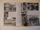 The Pictorial History Of The City Of London By Raymond Smith. 24 Pages. - Histoire