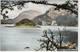 KILLARNEY IN THE UPPER LAKE - Kerry