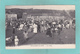 Small Old Postcard Of Boulogne-sur-Mer, Nord-Pas-de-Calais-Picardie, France,K50. - Boulogne Sur Mer
