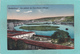 Small Old Postcard Of Constantinople, Istanbul, Turkey,K51. - Turkey