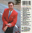 Johnny HORTON - Greatest Hits - CD - Country & Folk