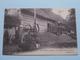 Le Havre-Ste-Adresse - La Batterie à La Ferme Des Phares ( 326 - AD ) Anno 19?? ( Zie Foto Details ) !! - Le Havre
