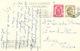 020/26 - Carte Illustrée Famille Royale No 5 - Utilisée à Bruxelles 1937 - Excellent Etat - SBEP 120 EUR. - Enteros Postales