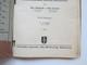 Schulbuch 1945 Kraftmaschinen. Dampfmaschinen Usw. Gebrüder Jänecke Buchverlag Hannover. Viele Abbildungen!! - Schulbücher