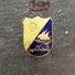 Badge (Pin) ZN006222 - Kuwait University - Pin's