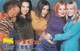 11438 - PREPAGATA - SPICE GIRLS - COMPLESSO MUSICALE - USATA - Herkunft Unbekannt