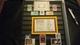 F0659 LOT FEUILLES RFA NEUFS A TRIER BELLE COTE DÉPART 10€ - Sammlungen (im Alben)